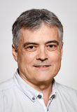 Roland Beck