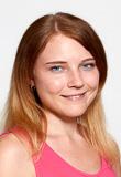 Melanie Banzer