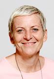 Katrin Walser
