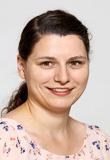 Marion Beck