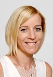 Sandra Egger-Schädler
