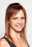 Sonja Bartholet
