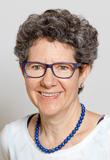 Sylvia Fehr