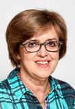 Ursula Frommelt