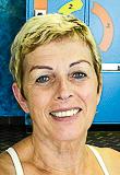 Gisela Haltinner