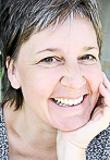 Elisabeth Hassler
