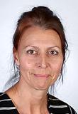 Kornelia Beck
