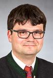Thomas Cavelius