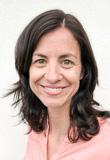 Stefanie Wolfinger