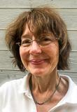 Maria Huarte